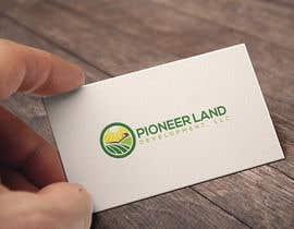 RafiKhanAnik tarafından Land Company Logo Design için no 26