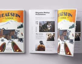 #14 para Art & design por kchrobak