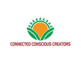 #240 cho New logo Design Contest bởi DesignerHazera