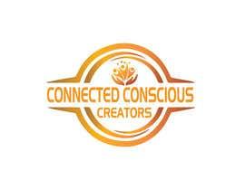 #242 cho New logo Design Contest bởi DesignerHazera
