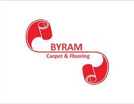 #147 para Logo Design for a Flooring Company por Jahidakand