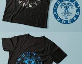 Exer1976 tarafından T Shirt Design için no 52