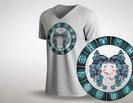 Nishat1994 tarafından T Shirt Design için no 45