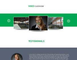 #31 para Build A Simple Real Estate Website por stylishwork