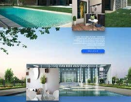 #35 para Build A Simple Real Estate Website por dixitvora2020