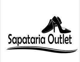 #1 para Desenvolver uma logo marca logotipo de uma loja online de calçados por MarcosAvelar