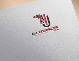 #61 for NJ WINNERS CLUB af KarSAA