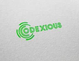 singh0624 tarafından Create  A Stunning Logo For An IT Company için no 75