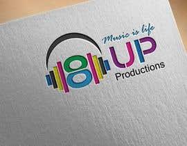 Nro 23 kilpailuun Design a Logo for Music Production Company käyttäjältä fahadfuhad911