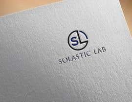 SpaiderDesign tarafından Portfolio Logo için no 56
