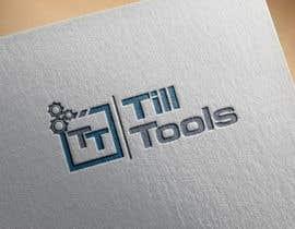 #529 untuk Design a Logo oleh kazisydulislambd