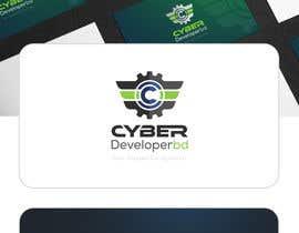 gdro tarafından Need Logo Design için no 156