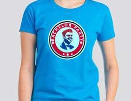 #51 för Bachelor Party T-Shirt av jibonn115