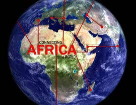 """#16 for Illustrate Theme - """"From Africa to the World"""" by ShaneMForeman"""