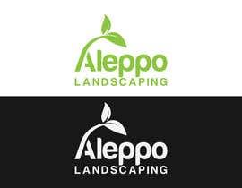 Nro 121 kilpailuun Logo - landscaping company käyttäjältä DeepAKchandra017