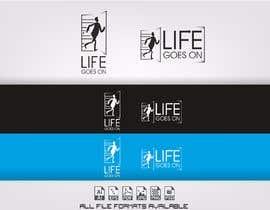 #58 untuk Non-Profit Logo Design Needed oleh alejandrorosario