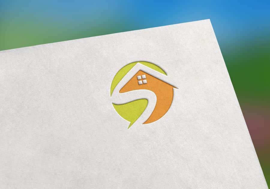 Penyertaan Peraduan #68 untuk Non-Profit Logo Design Needed