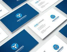 #248 for logo design af firstidea7153