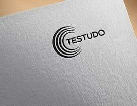 #14 cho Design logo for Testudo Clothing bởi harezmahmud74