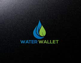 #114 for Design a Logo - water filter by bulbulahmed5222