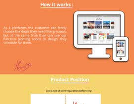 #16 cho Design a Powerpoint template for Himall bởi Muneeshnegi