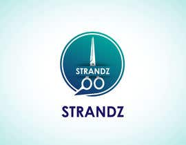 Blazeloid tarafından Choose a name for my business and design the logo için no 4