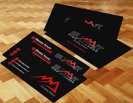 nº 492 pour Design some Business Cards par designer2541