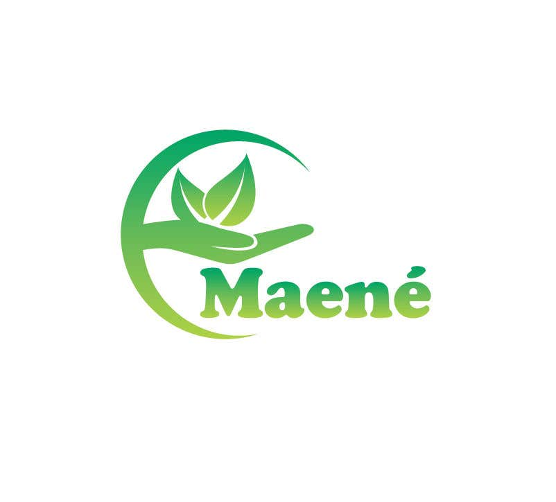 Proposition n°38 du concours Create a logo for a soap company