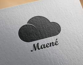 #48 untuk Create a logo for a soap company oleh Loqiee