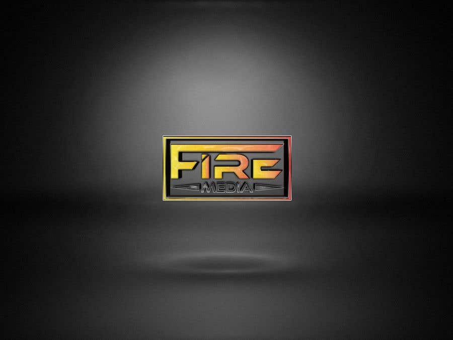 Natečajni vnos #64 za Better our Logo design