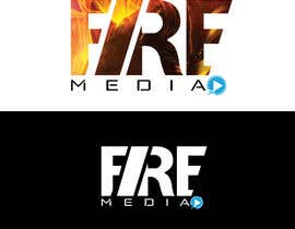 #37 για Better our Logo design από sarwarsaru9