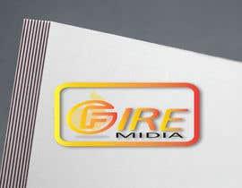 #62 para Better our Logo design de prodipmondol1229