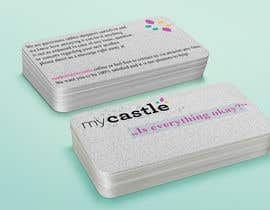 #19 para ## INSERT CARD DESIGN ## Guaranteed de majedul96