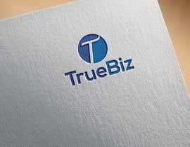 Nambari 623 ya Design Logo T na AbirFreelanc