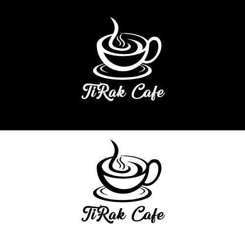 Natečajni vnos #234 za Design a Logo