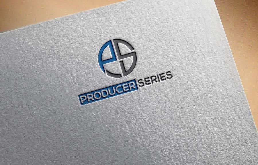 Příspěvek č. 157 do soutěže Producer Series