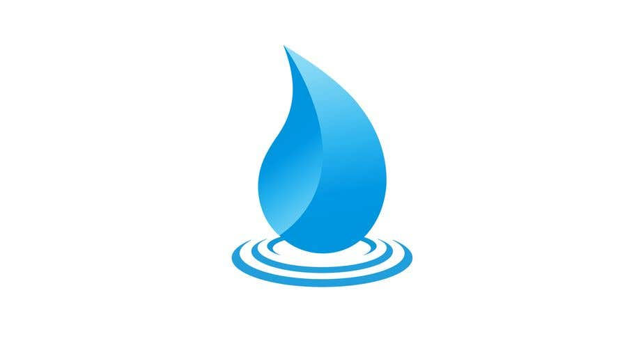 Contest Entry #75 for Design a Liquidate Icon