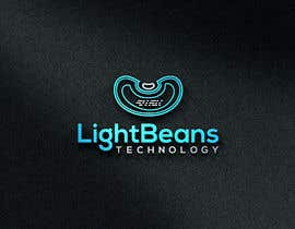 #142 untuk Logo Design for a Technology Startup oleh Graphicbd35