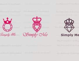 #73 for Logo Merk Baju Wanita by ahmedelherbawi88