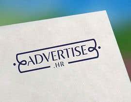 #135 για Design a logo for on line advertising company από Sayem2