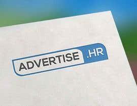 #139 για Design a logo for on line advertising company από Sayem2