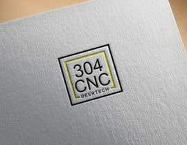 #498 for Progettazione Logo by designbst