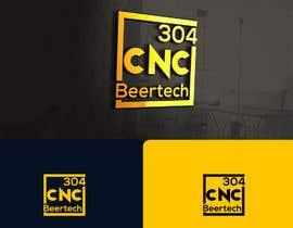#568 for Progettazione Logo by MojoJojoStudio