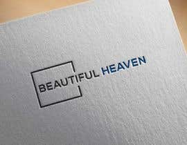 #6 untuk Beautiful Heaven Marketing company needs YOU! oleh ganimollah