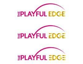 nº 88 pour The Playful Edge par bdghagra1