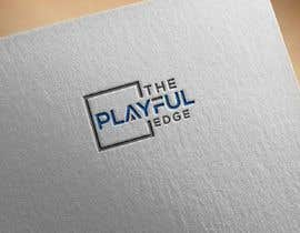 nº 61 pour The Playful Edge par MOFAZIAL