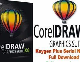 #8 for Corel Draw program by asimrasool87