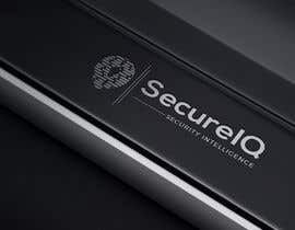 #520 for Secure IQ Logo by BigArt007