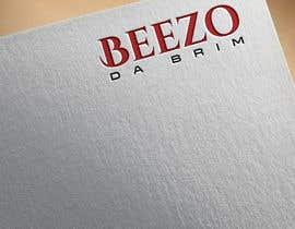 #129 for Design Me A Logo/Branding For A New Hip Hop Artist by sajol123