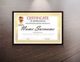 babul881 tarafından Certifications for training center için no 137